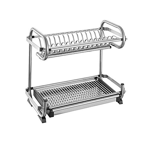 NF-013 G Style Dish Rack