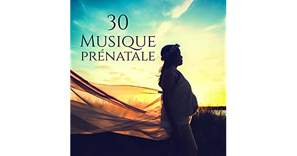 Amazon.com: Calme mental: Relax musica zen club: MP3 Downloads