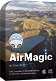 AirMagic - Drone Photography Enhancing Software by