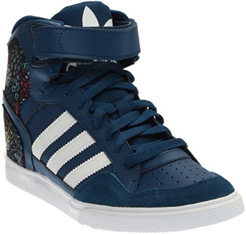 galeone adidas womens originale extaball bis s75791 (7)