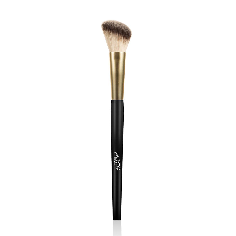 Pennello Blush Puro bio cosmetics A504