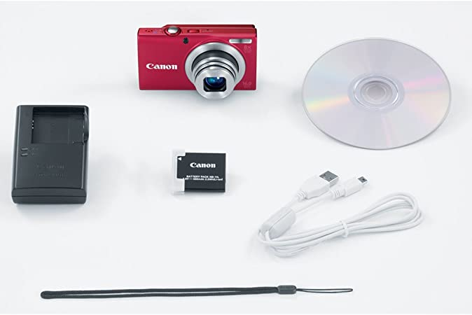 Canon 6150B001 product image 9
