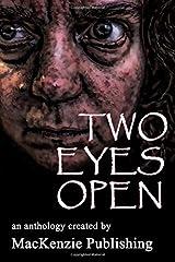 Two Eyes Open Paperback