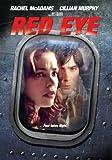 Red Eye (DVD)]]>
