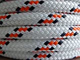 Valley Rope Sailing Rigging