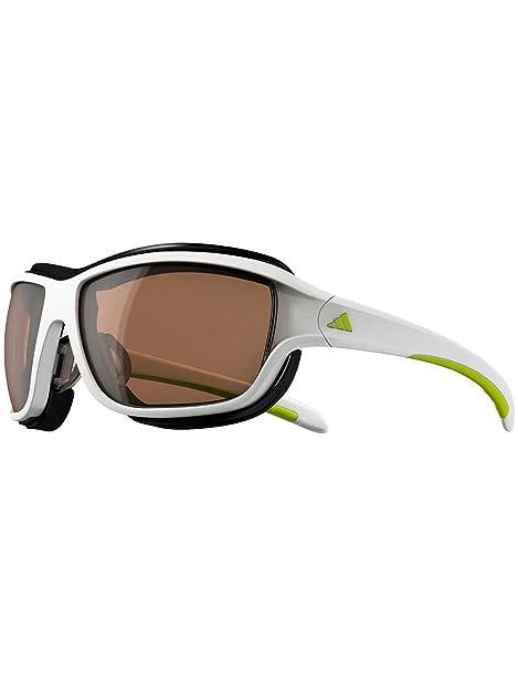 Adidas Ulleres Gafas de sol Terrex Fast Pro White/Lime Uni ...
