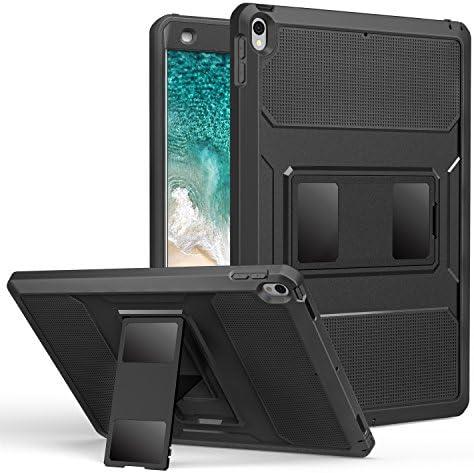MoKo Case iPad 10 5 Built