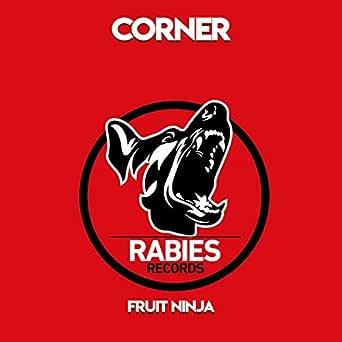 Fruit Ninja by Corner on Amazon Music - Amazon.com