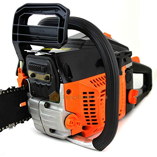 XtremepowerUS 82100-XP Chainsaws product image 5