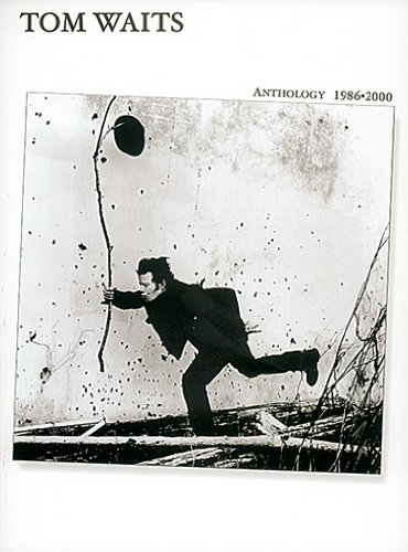 ANTHOLOGY 1983-2000 (Inglese) Spartito musicale – 1 gen 2010 Tom Waits Carisch Antologia 8850700032