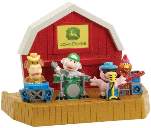 John Deere - Animal Band