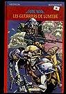 Darkwar, tome 1 : Les guerriers de lumière par Kennedy