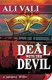 Deal with the Devil, Ali Vali, 1602820120