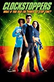 VHS : Clockstoppers