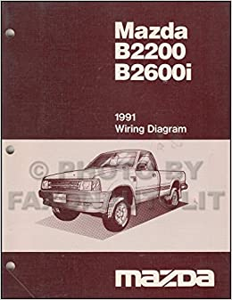 1991 Mazda B2600 Wiring Diagram. Mazda Miata Wiring Diagram, Mazda on mazda b2600 parts, mazda 3 wiring diagram, mazda 5 wiring diagram, mazda b2600 engine, mazda parts diagram, mazda b2600 firing order, mazda protege wiring diagram, mazda b2600 body diagram, mazda b4000 wiring diagram, mazda b2600 exhaust system, mazda miata wiring diagram, 1989 mazda b2200 engine diagram, mazda b2200 wiring-diagram, mazda mpv wiring diagram, mazda b2600 antenna, mazda b3000 wiring diagram, mazda 323 wiring diagram, mazda 6 wiring diagram, mazda b2600 transmission, 1987 mazda b2000 engine diagram,