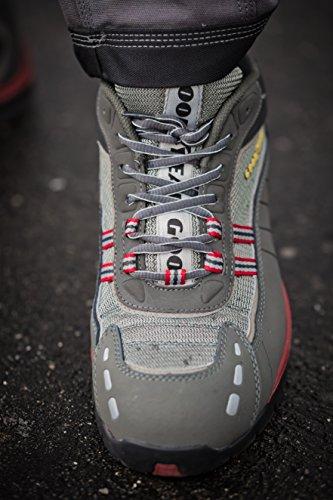 Goodyear footwear grey nbsp;– Sport nbsp;Safety Grey nbsp;°C G1383010C g1383010 Line rS8WvIrf