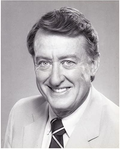 Image result for images of tom poston
