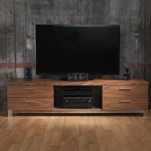 Klipsch Quintet 5 0 Home Theater Speaker System Buy