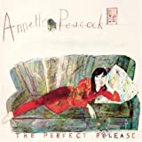 The Perfect Release [Vinyl]