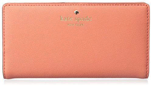 kate-spade-new-york-cedar-street-stacy-bifold-guava-one-size
