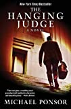The Hanging Judge: A Novel (The Judge Norcross Novels)