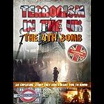 Terrorism in the UK: The 4th Bomb   Daniel Obachike