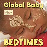 img - for Global Baby Bedtimes book / textbook / text book
