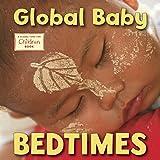 Global Baby Bedtimes