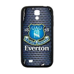 Happy everton Phone Case for Samsung Galaxy S4