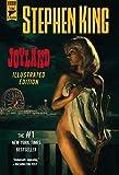 joyland illustrated edition by stephen king 2015 09 23