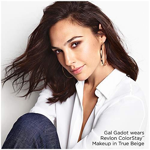 https://railwayexpress.net/product/revlon-colorstay-liquid-foundation-makeup-for-combination-oily-skin-spf-15-longwear-medium-full-coverage-with-matte-finish-ivory-110-1-0-oz/
