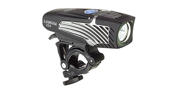 NiteRider Lumina 350 - Luz: Amazon.es: Deportes y aire libre