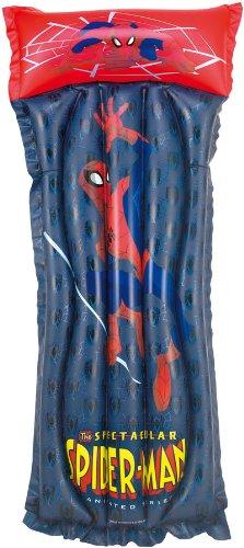 MT Creations - Colchoneta Hinchable Spiderman: MT Creations ...