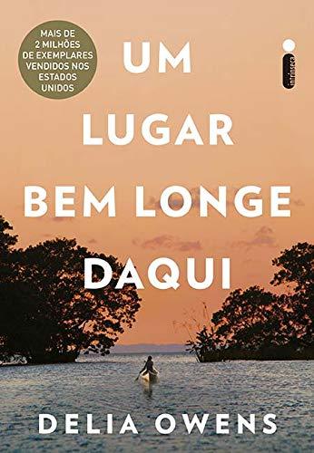 Um Lugar Bem Longe Daqui - Livros na Amazon Brasil- 9788551004869