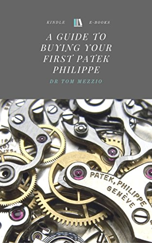 a-guide-to-buying-your-first-patek-philippe