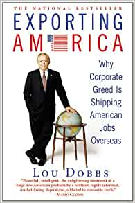 10 iconic US companies that have left America