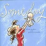 Someday | Alison McGhee