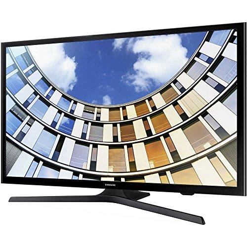 Samsung Electronics UN50M5300A 50-Inch 1080p Smart LED TV (2017 Model)