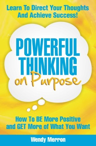 how to be more positive - 9