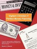 Vigilant Christian V, David J. Dionisi, 1466918527