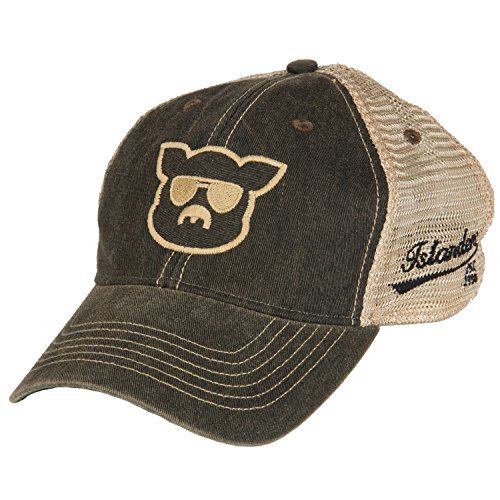pig hat buyer's guide for 2019
