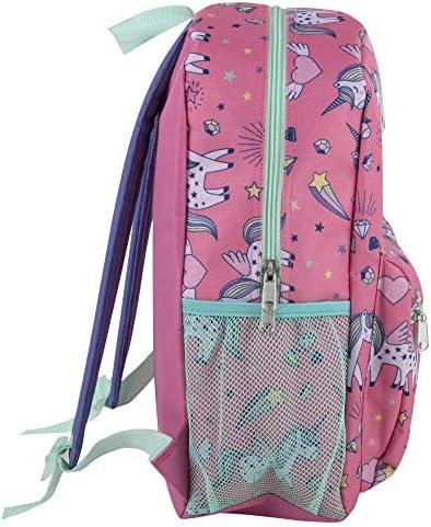 1 backpacks _image4