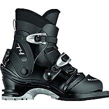 SCARPA Unisex T4 Ski Boots