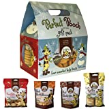 Exclusively Pet Perfect Pooch Gift Pack, My Pet Supplies