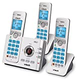 Vtech Bluetooth Phones