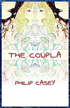 The Coupla by [Casey, Philip]