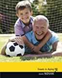 Issues in Aging 9780205831951