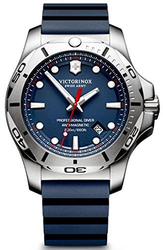 VICTORINOX INOX Men's watches V241734