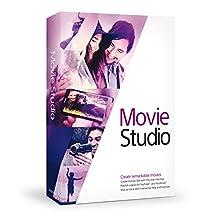 Sony Creative Software Sony Movie Studio 13