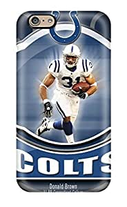 2980850K416204351 indianapolisolts NFL Sports & Colleges newest iPhone 6 cases